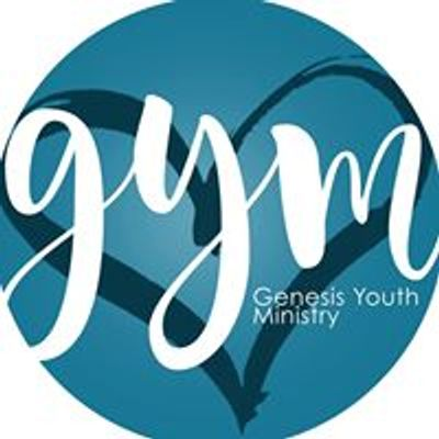 Genesis Youth Ministry