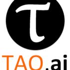 TAOai