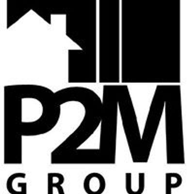 P2M Asset Management Ltd