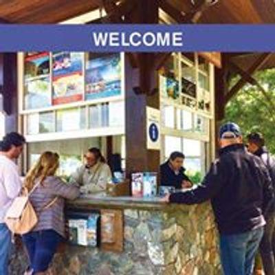 Visit Sausalito