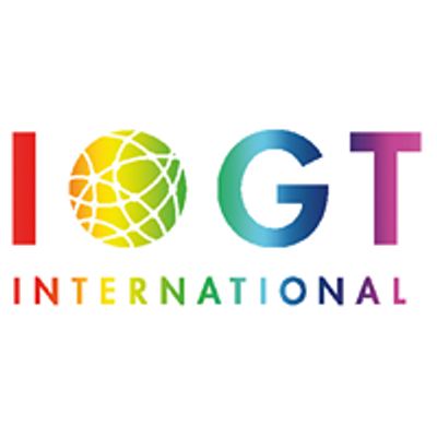 IOGT International