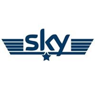 Sky Sportsbar & Lounge