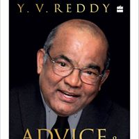 Advice &amp Dissent My Life in Policy Making