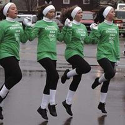 Horseheads St. Patrick's Parade