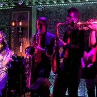 Janis Joplin Celebration