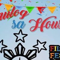 Saulog sa Houston  Filipino Festival 2017 (Vendors Only)