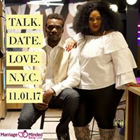 Talk Date Love NYC Relationship Match Making Conversations