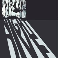 Night Dive 18