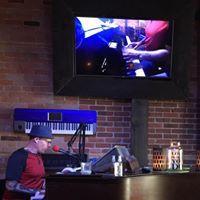 The 2 Grands Piano Bar