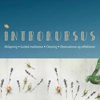 Heartfulness introkursus