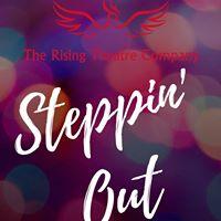 The Rising Theatre Company
