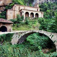 Ruta Burgalesa. Burgos y ms.