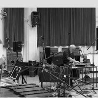 Lawrence Casserley &amp Friends