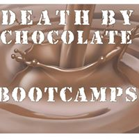 Death By Chocolate Bootcamps (5.30am &amp 6.15am)