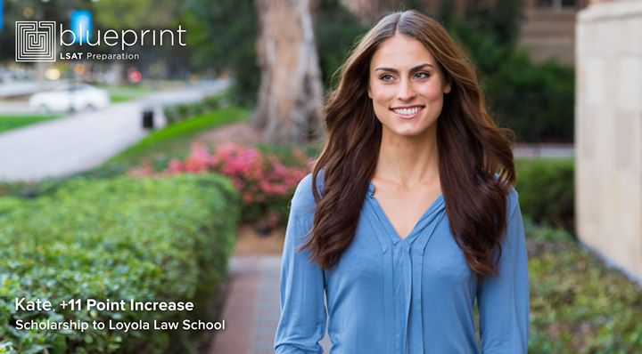 Free law school admissions workshop at uci irvine event details malvernweather Choice Image
