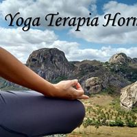 Yoga Terapia Hormonal