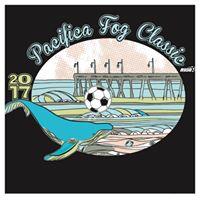 Annual Fog Classic Tournament