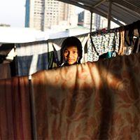 Photography Exhibition Visamo -    by Toral Vyas