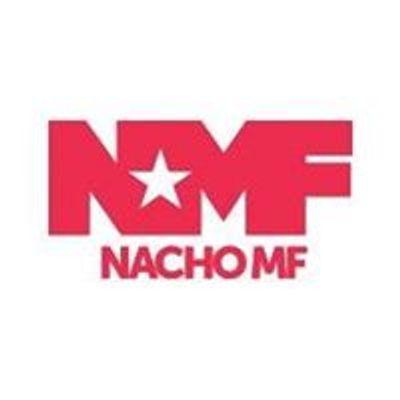 Nacho MF