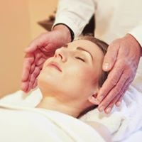 Reiki Training Level 1 and 2