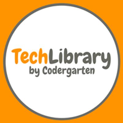 TechLibrary