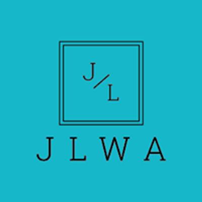 JLWA Mumbai