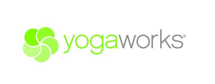 200Hr YogaWorks Certification