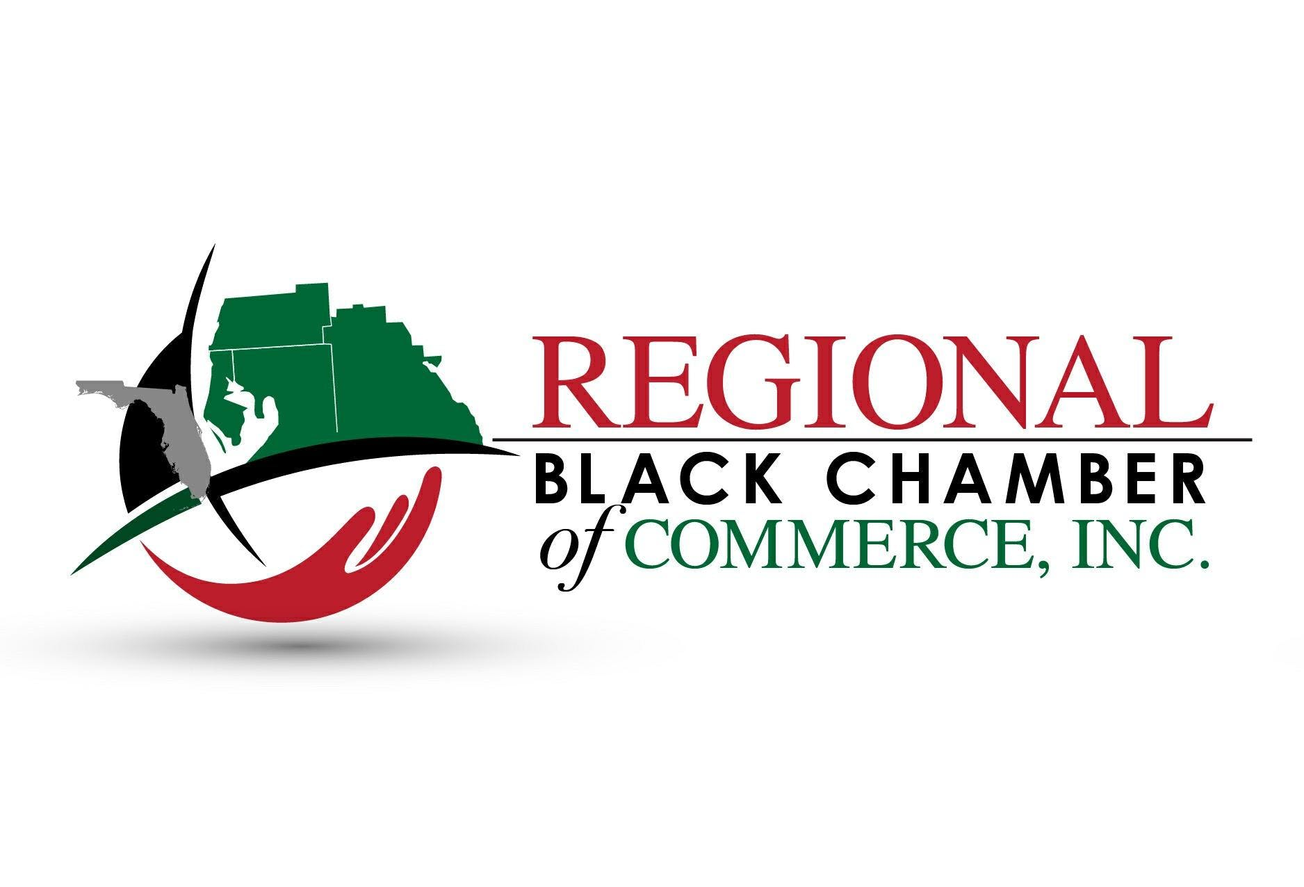 Regional Black Chamber Minority Business Enterprise Certification