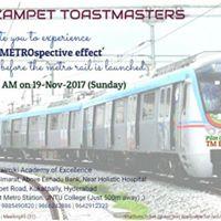 Nizampet Toastmasters Meeting3 (31)