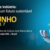 5 Workshop Brasileiro de Fertilizante
