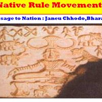 Extended National Committee Meeting of Native Peoples Party