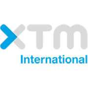 XTM International - Better Translation Technology