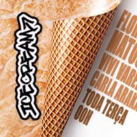 Ice-Cream Flora Matos Carla Arakaki &amp DJ Vivi Varela