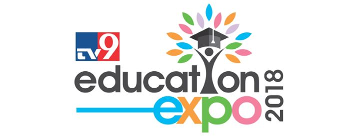 TV9 Education Expo