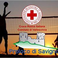 2 Edizione Torneo Di Beach Volley &quotSilvio Dac&quot