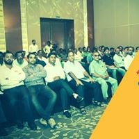 Dry Cleaning Industry Conclave