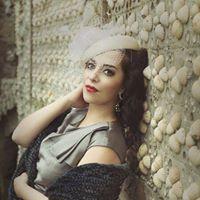 Recital Hommage  Montserrat Caball