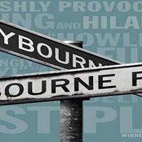 Auditions for Clybourne Park