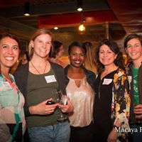 Ladies Night Out  Networking Event at The LakeHouse at Geist
