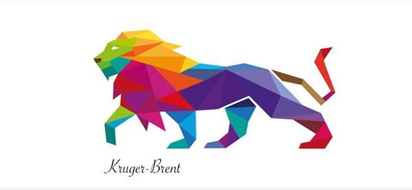 Kruger-Brent Art Exhibition