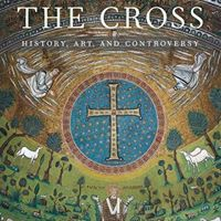 Hescah Lecture Jensen&quot(Late) Emergence of the Cross as Symbol&quot