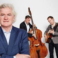 John McDermott Trio  Lindsay