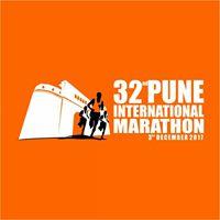 32nd Pune International Marathon