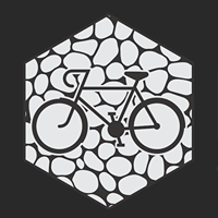 Pedaleur de Flandres Cycling Cafe