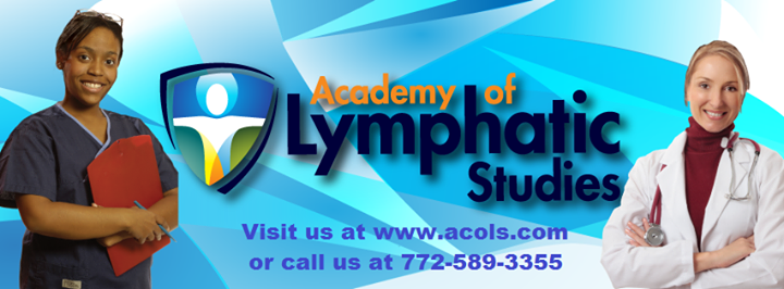 Advanced Lymphedema Management Certification (CLT-ALM) at Palm Beach ...