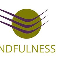 Mindfulness &amp Compassion weekend- London