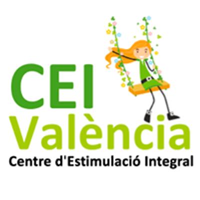 CEI VALENCIA (Centre d'Estimulació Infantil València)