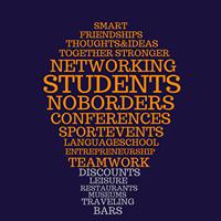 Studentfy