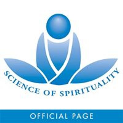 Science of Spirituality