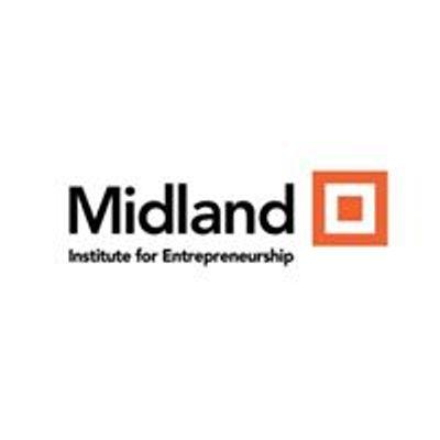 Midland Institute for Entrepreneurship